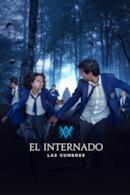 Poster El internado: Las Cumbres