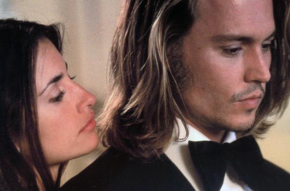 Blow, le frasi e citazioni dal film con Johnny Depp