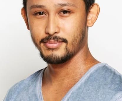 Jeremy Jess Boado