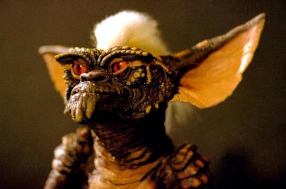 Gremlins 3, lo sceneggiatore parla del film mai fatto