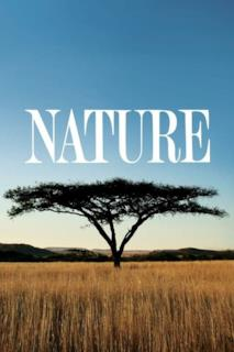 Poster Nature