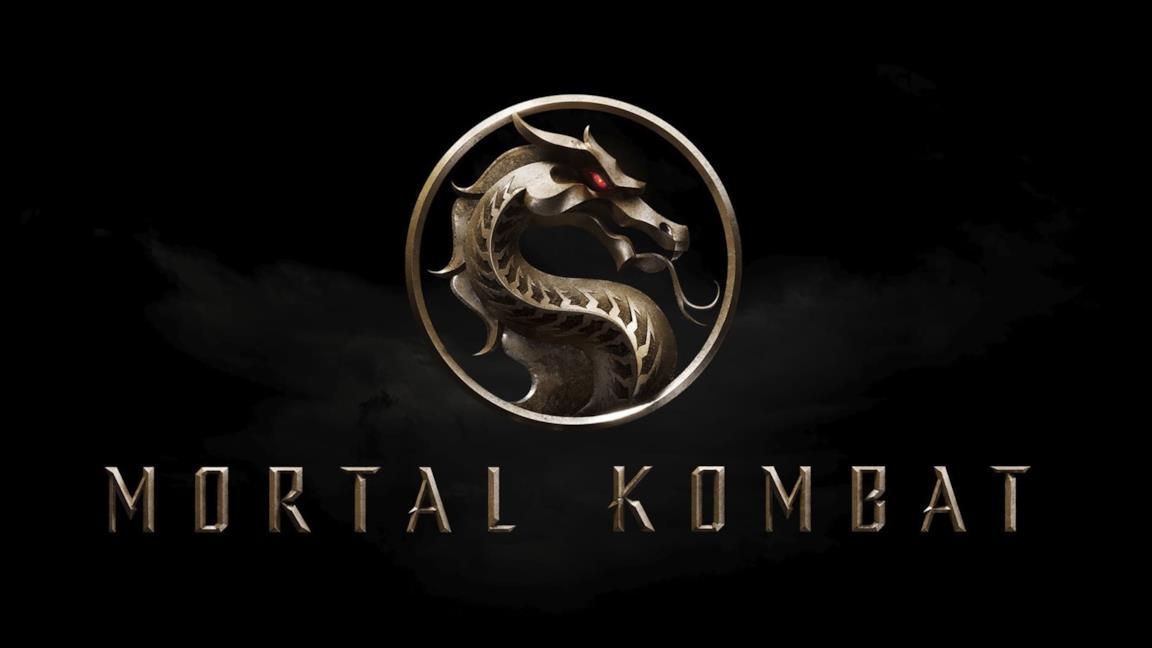 Mortal Kombat: ecco il primo trailer del film