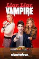 Poster Vampiro per caso