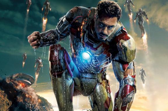 Il ritorno di Iron Man nei film Marvel è possibile? I Russo dicono la loro