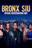 Poster Bronx SIU