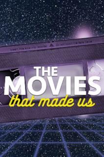 Poster I film della nostra infanzia