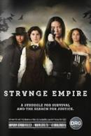 Poster Strange Empire