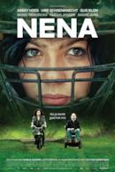 Poster Nena