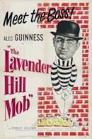 Poster L'incredibile avventura di Mr. Holland