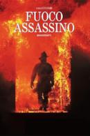 Poster Fuoco assassino