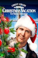 Poster Un Natale esplosivo