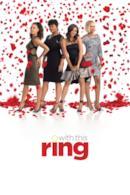 Poster Con questo anello