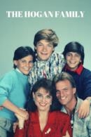 Poster La famiglia Hogan