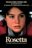 Poster Rosetta