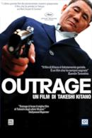 Poster Outrage