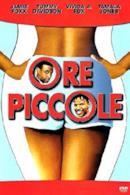 Poster Ore Piccole