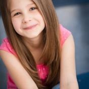 Jaeda Lily Miller