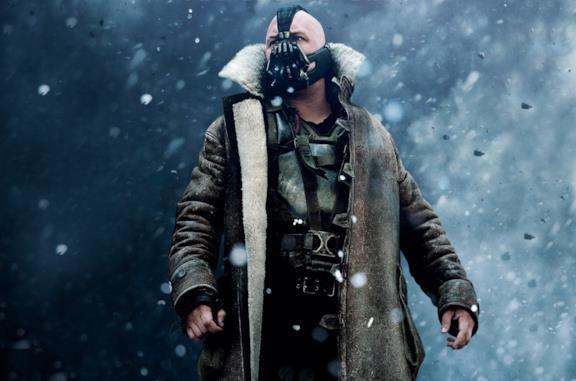 The Batman, Dave Bautista potrebbe aver fatto il provino per Bane (ma è andata male)