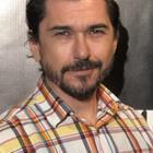 Patricio Doren