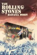 Poster The Rolling Stones: Havana Moon