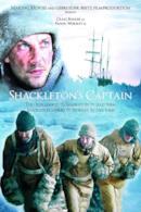 Poster Shackleton's Captain