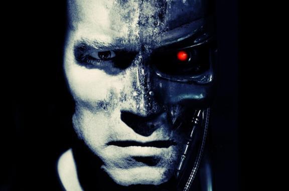 L'universo di Terminator si espande con una serie anime targata Netflix