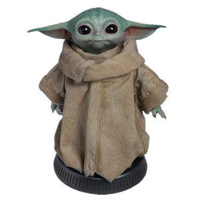 Baby Yoda - The Child (419.1 mm)