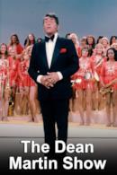 Poster The Dean Martin Show