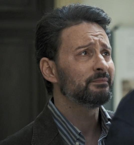 Franco Marchilli