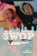 Poster SWOP - I sesso dipendenti