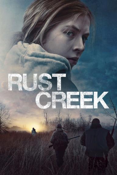 Poster Rust Creek