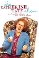Poster The Catherine Tate Show