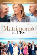 Poster Matrimonio con l'ex