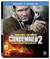 Condemned 2 [Edizione: Stati Uniti]