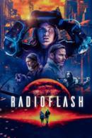 Poster Radioflash