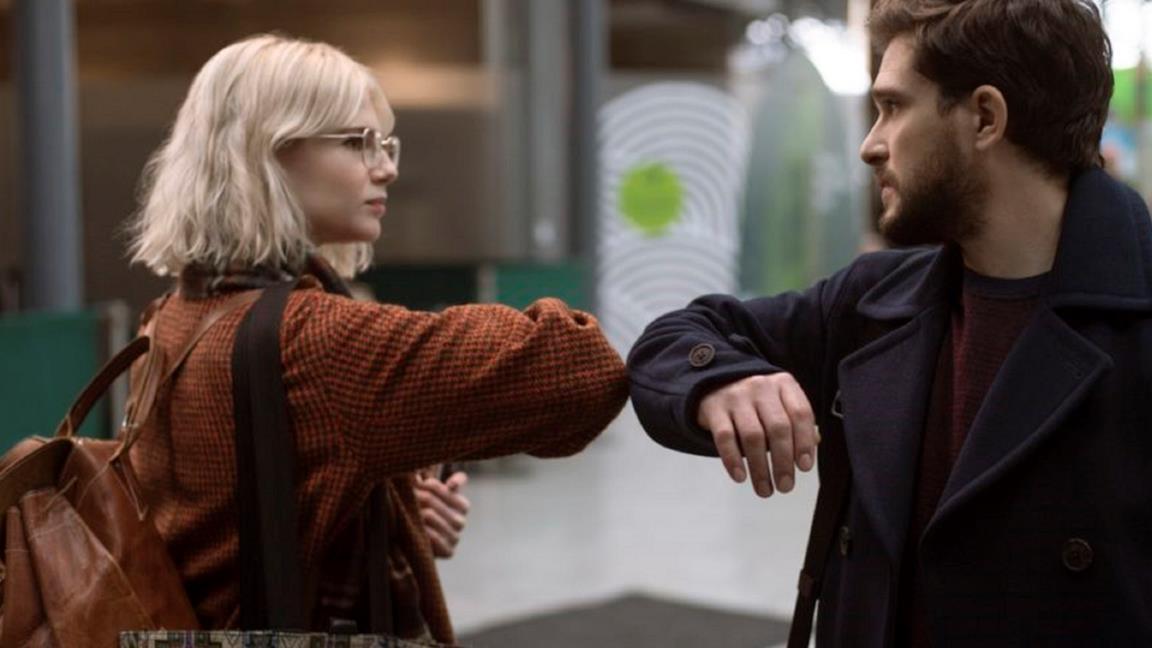 Modern Love 2, trailer e anticipazioni delle nuove storie vere