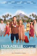 Poster L'isola delle coppie