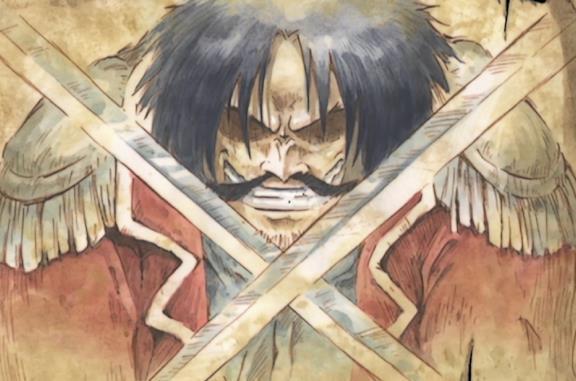 One Piece: le morti più importanti dell'opera di Eiichiro Oda