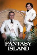 Poster Fantasilandia