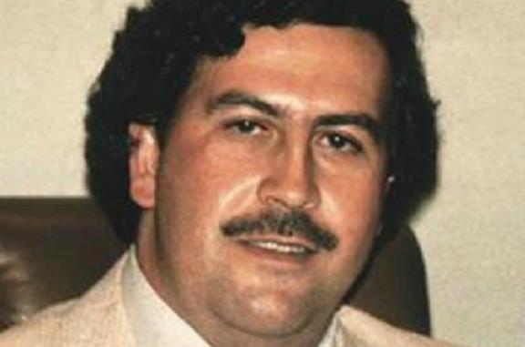 Pablo Escobar, tutto sul re della cocaina colombiano