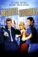 Poster Absolute Beginners