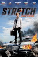 Poster Stretch - Guida o muori