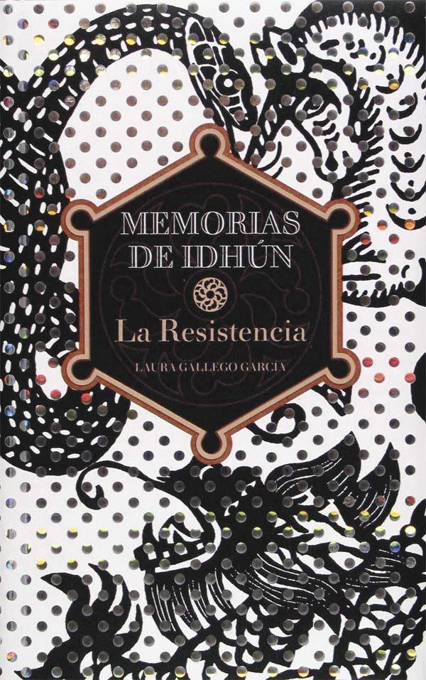 Memorie di Idhun primo libro
