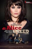 Poster La scomparsa di Alice Creed
