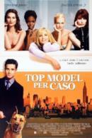 Poster Top model per caso