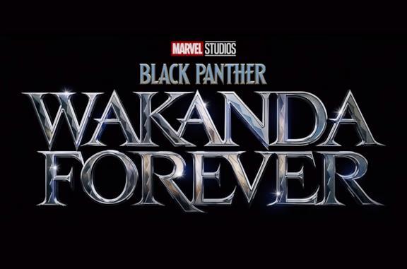 Black Panther 2 si chiamerà ufficialmente Wakanda Forever