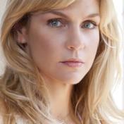 Rhea Seehorn