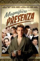 Poster Magnifica presenza