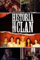 Poster Historia de un Clan