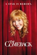 Poster The Comeback